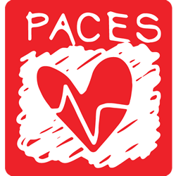 This website was developed in partnership with the Pediatric & Congenital Electrophysiology Society (PACES)